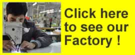 Click to visit our Factory