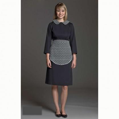 Available housekeeping uniform dress publicscrutiny Choice Image