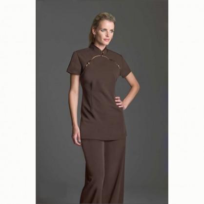 Usable housekeeping uniforms wholesale publicscrutiny Choice Image