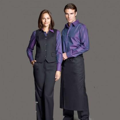 1306ecc8056 Restaurant Waiter Uniforms