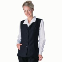 Bound edges hotel business uniforms