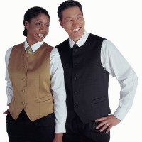 Hotel uniform buy suits online