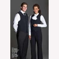Manufacture Vests For Suits