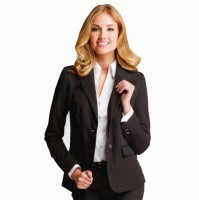 Business Suit For Woman