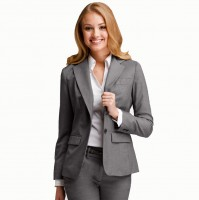 Woman And Ladies Suits