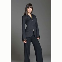 Latest Ladies Suit Styles