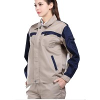 Engineering Clothing Industry Suits