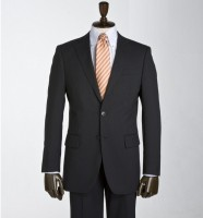 Mens Prom Suits