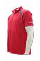 sportswear polo shirts