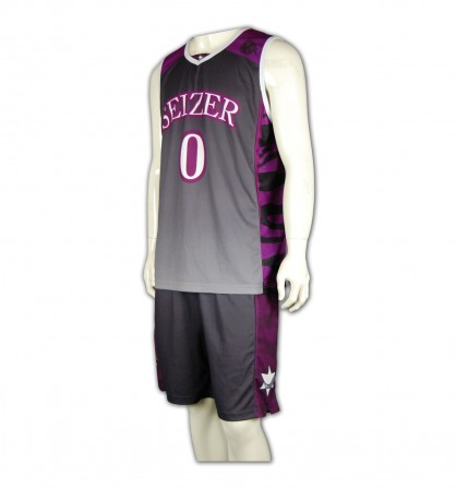 custom design sports apparel
