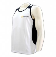 men vest online shopping