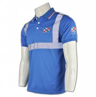 discounted polo shirts