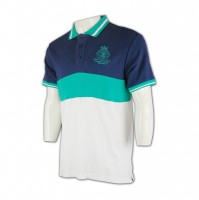 men summer polo shirts