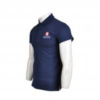 polo t shirts for men on sale