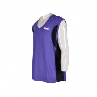woman wool vests