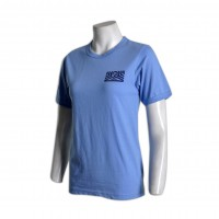 cheap navy blue t shirts