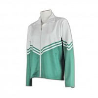 green warm up jackets for soccer