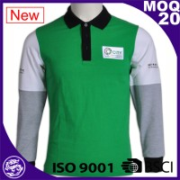 ISO9001 BSCI OEM design toughness working uniform aircraft engineer uniform