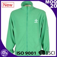 staff uniform fleece hoodies custom