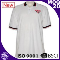 Licenses Chinese manufatory high quality factory price theme tee