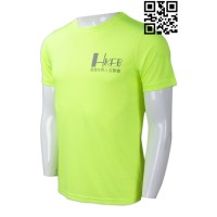Order Customized Tee Shirts Design Company