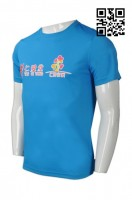 Customize A Tee Shirt Manufacturers