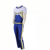 Personalized Cheerleader Outfits for Sale