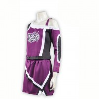 Personalized Cheer Uniform Companies