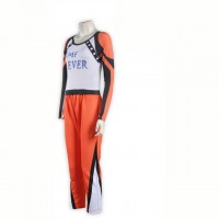 Personalized Cheap Cheerleading Uniforms Packages