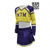 Order Cheer Uniforms for Sale