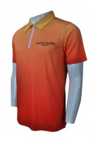 Personalized Polo Shirt Online Shopping