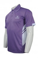 Personalized Buy Polo Shirts Online
