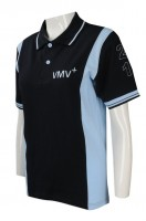 Customize Womens Polo Shirts