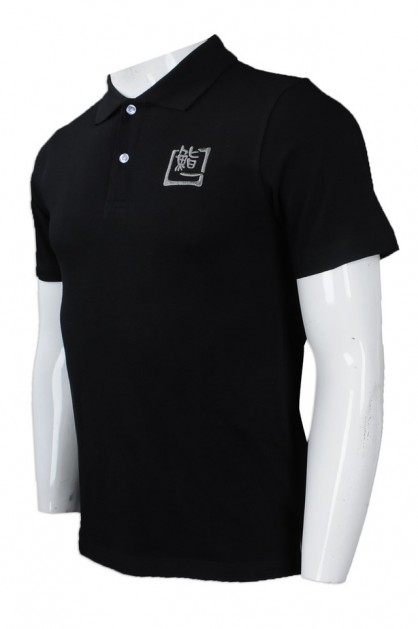 Order Mens Polo Tops