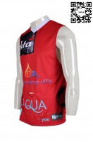 T324 Order Kickboard Aquatics water sporty vests