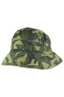 HA210 custom camo bucket hat with string, 100 cotton summer safari hiking bucket hat, online buy wholesale custom bucket hat