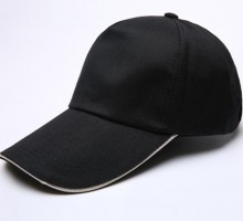 HA230 Tailor-made Baseball Caps Design Advertising cap embroidery printing Baseball Caps wholesale dealer
