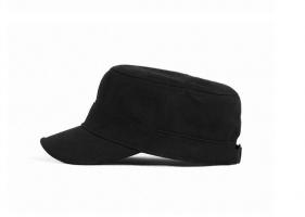 HA242 Customize Flat hat manufacture Flat hat Flat hat wholesale dealer