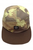 HA270 Order Personality Hip hop Cap rap Cap Homemade Camouflage rap Cap Hip hop Cap DIY Center Hip hop Cap