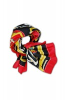SF-008 Wholesale Scarf, HK Wholesale Scarf Manufacturers