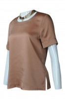 bulk order hotel staff clothing hotel uniform supplier