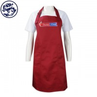 custom-made apron Manufacture of employee-specific aprons Farm orchard Custom LOGO apron style Making apron producer