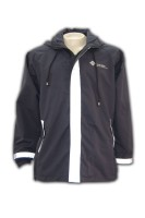 Purchase detachable inner jackets Tailor-made detachable inner jackets jacket manufacturer