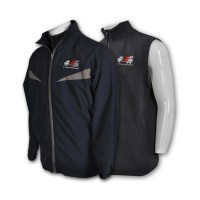 Purchase detachable inner jackets Order detachable inner jackets jacket industry