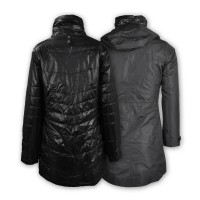 Custom order detachable inner jackets Design detachable inner jackets