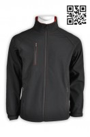 Tailor-made 2 in 1 Jackets Design 2 in 1 Jackets Functional Coats industry