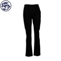 Customized trousers Short trousers Casual trousers Swiss trousers manufacturer