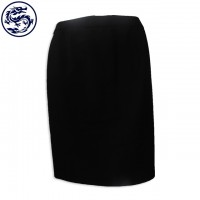 Custom made western skirt Professional western skirt Macao Western skirt manufacturer