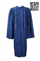 Supply professional honor rope create graduation line honor rope center
