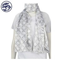 Design Print Scarf Fashion Scarf Scarf Maker